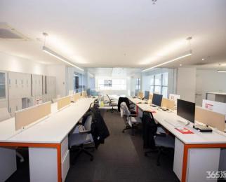 宁海路 五台山多套出租 易发科技大厦300平630平