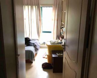 新洲人家3室2厅2卫150平米合租精装