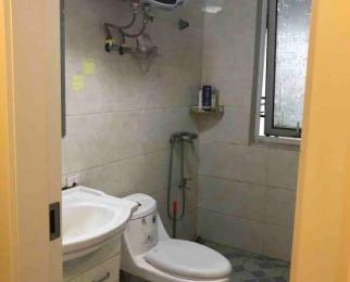 天阳尚景国际1室1厅1卫8平米合租精装