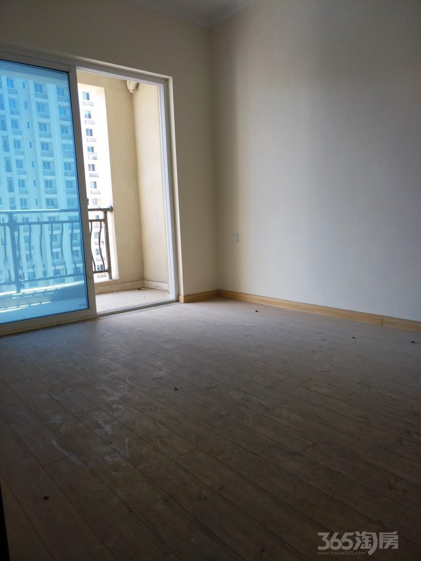 碧桂园欧洲城依云小镇2室2厅1卫89.1平米
