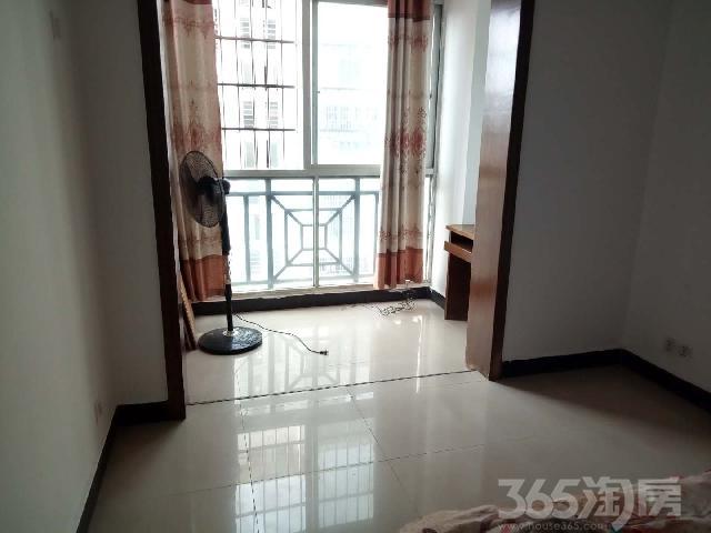 华彩苑3室1厅1卫120�O整租简装