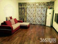 都宝花园+ 精装3房+实木地板+楼层位置佳+性价比高+诚心出售+无税