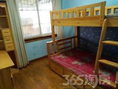 宇润人才公寓3室1厅1卫