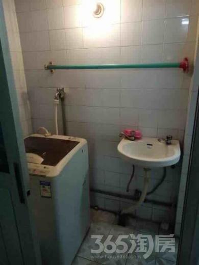 宁工新寓3室1厅1卫15平米合租简装