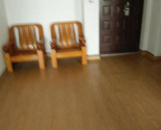 清扬路清扬御庭2室精装修电梯房拎包入住生活配套设施
