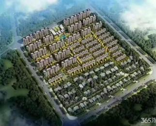 特价无锡东豪景东苑安镇,91平送9平米平台,可做三房南北通透
