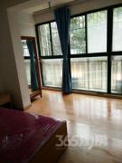 雨花板桥静华公寓3室1厅1卫合租不限男女精装