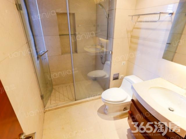 绿城蔚蓝公寓无双税二室二厅一卫86.22平精装房70年产权