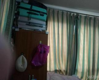 金铺颐园7室1厅7卫148平米5年产权房精装可直接出租