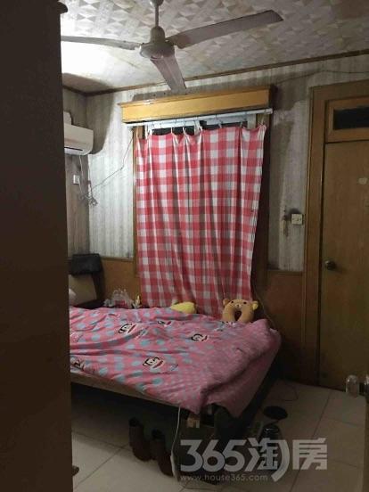 临江小区2室2厅1卫72平米整租简装