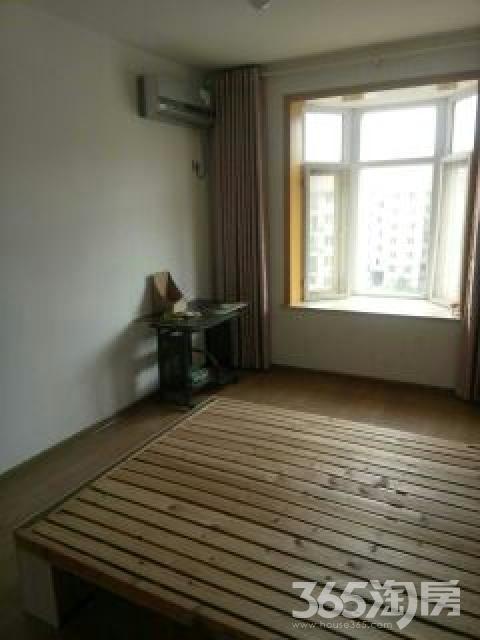 海螺新村3室2厅1卫127平米整租精装
