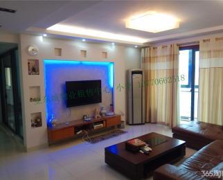 亚东城 居家精装四房 温馨干净 采光充足 看房方便 拎包住