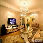 长江国际泓园 婚装自住 大两房 房东置换 诚心出售 随时看!