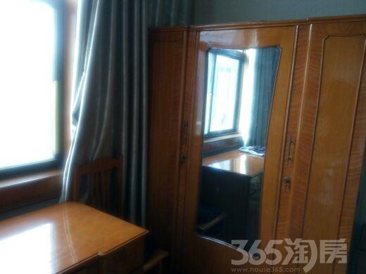 (个人)北盐中学区房 迎宾新村4室1厅1卫106平米精装