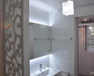 东方龙湖湾3室2厅2卫136平方398万元 终极改善