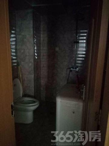铁一中高中部《铁路局高层》精装双气 2室2厅采光好有证可按揭