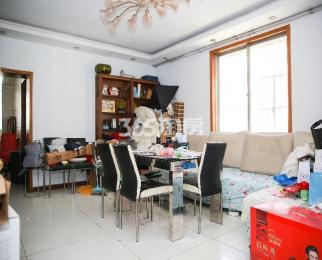 只接受全款价格好谈东边户金碧花园3室2厅产权房满五唯一