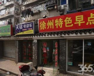 集庆路五福街50㎡整租简装