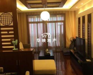 【奥韵康城】精装修2房,拎包入住,家私家电全留,采光无遮挡,