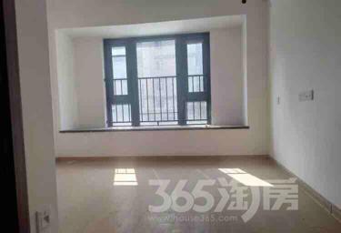 南京碧桂园4室2厅2卫140平米整租精装