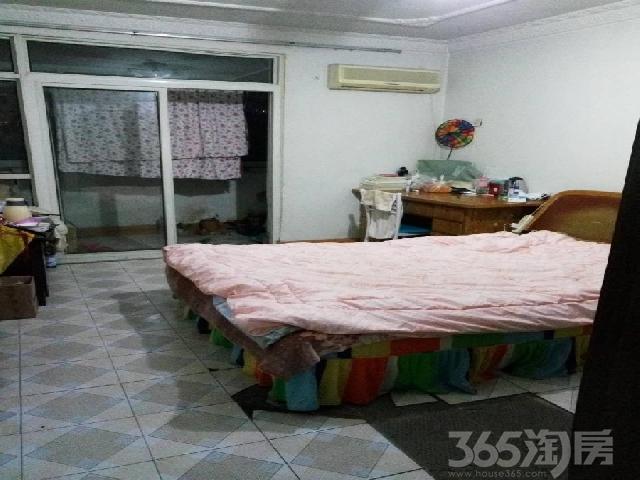 和信广场2室2厅1卫60�O整租简装