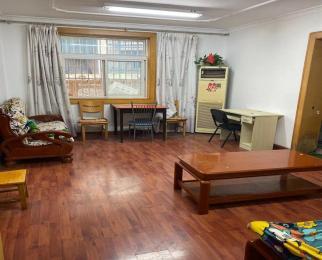 南农大西门 童卫路7号 两室一厅 干净清爽 家电齐全 低楼