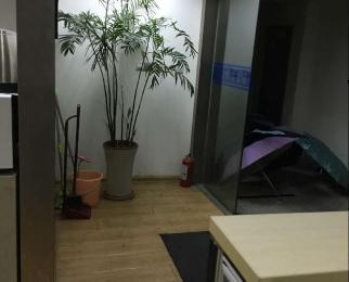 金轮国际广场 新街口核心商圈 双地铁线 办公装修 随时看房