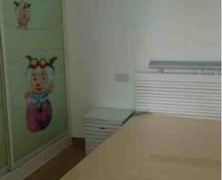 水墨兰亭2室3厅2卫100平米整租精装