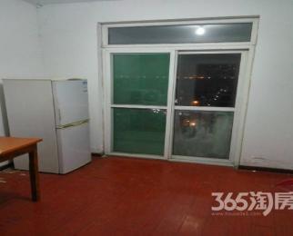 广利花园3室2厅2卫140平米整租简装