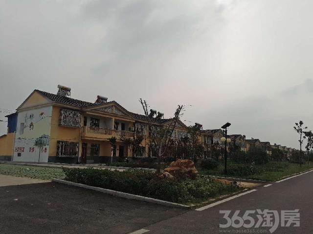 醉美滁州美丽乡村南京半个小时车程