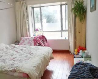 翠屏清华园3室2厅1卫99.03平方产权房豪华装
