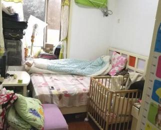翠屏清华园3室2厅1卫98.57平方产权房豪华装