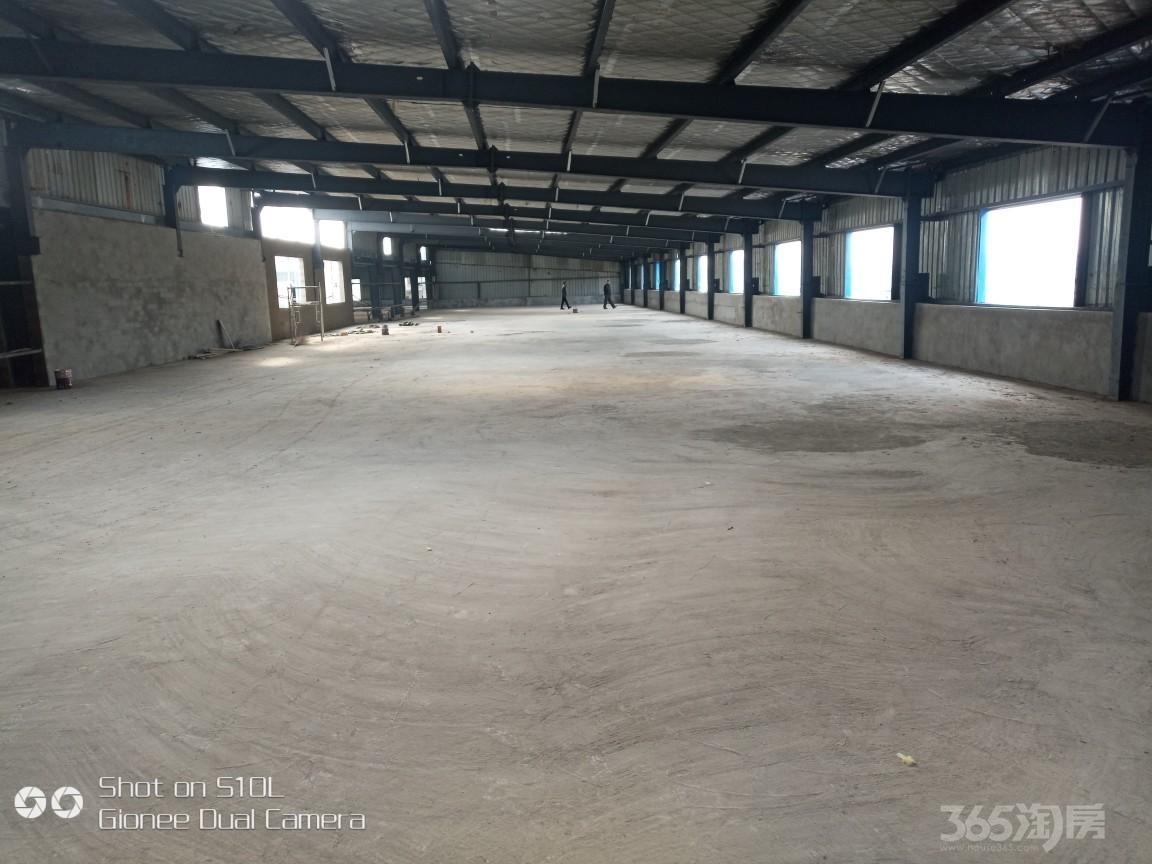 肥东合蚌路林业大厦16000平米合租