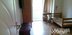 珠江路265号2室1厅1卫52�O整租简装