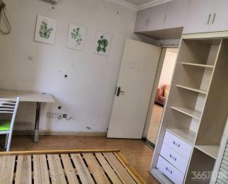 浅水湾2室1厅1卫100.98平米整租简装