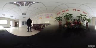 中央门核心商业区 天正湖滨旁 先锋广场 挑高自用 急售