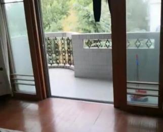 梅花山庄 苜蓿园大街66号 主卧独卫带阳台 精装修 采光好