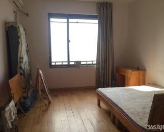 海福巷石林百货紫金明珠清新家园单身公寓