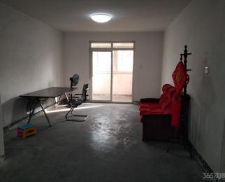 大铺头蜀秀苑3室2厅2卫138平米简装整租