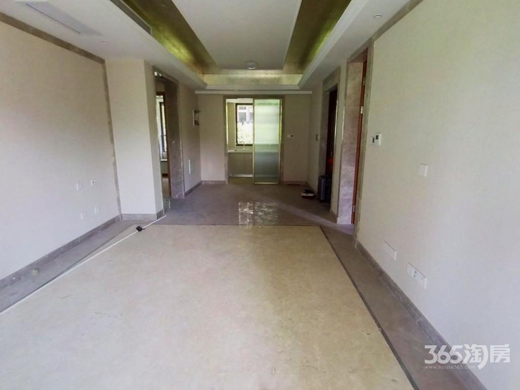 宏图上水云锦二期3室2厅1卫114.19㎡715万元