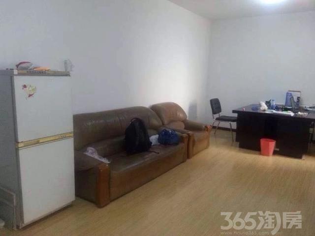 华鼎世家2室2厅2卫