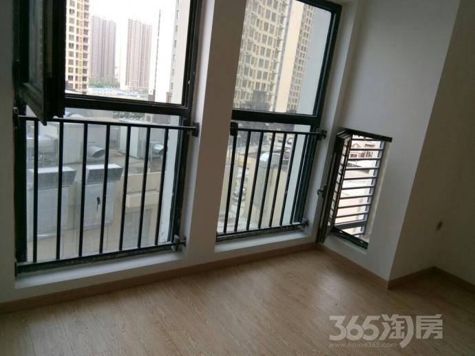瑶海万达广场40平米整租精装