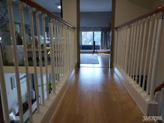 南翔智慧新城新房公寓,单价七千精装修,政府扶持项目,民用水电