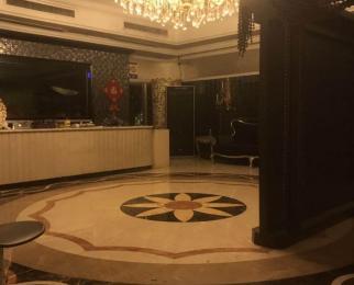 山西路 湖南路附近1至2楼纯商业房 适合酒店 宾馆 医美 教