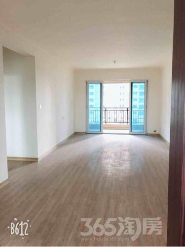 高淳碧桂园3室3厅2卫122平米整租精装
