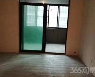 金星和园二期3室2厅1卫122平米毛坯整租