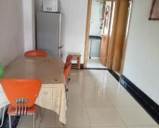 南瑞精装两房出租设备齐全可直接拎包入住小区周边热
