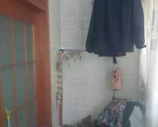 文峰佳苑2室2厅1卫86平米整租简装