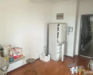 双拜巷 两室一厅 孝陵卫地铁口 设施齐全 配套好 小区环境