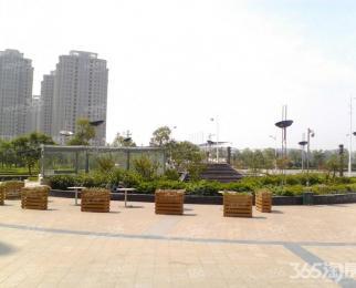 大学城产业园 精装公寓50间 自带办公或门面 适合培训教育